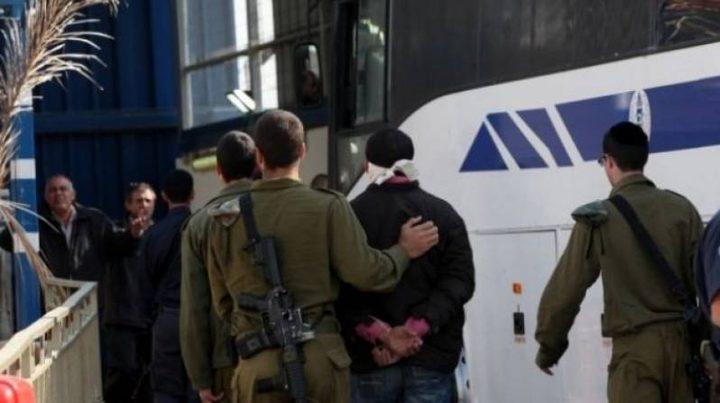 محكمة الاحتلال تمدد توقيف أسيرين جريحين لمدة 8 أيام