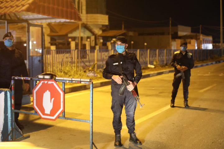 مقتل تاجر عملة  بالرصاص في خانيونس جنوب القطاع