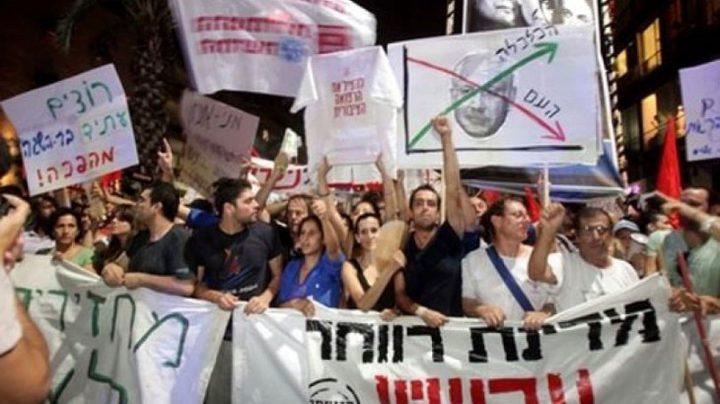 الإعلام العبري:نتنياهو فرض الإغلاق رغم معارضة كبار مسؤولي حكومته