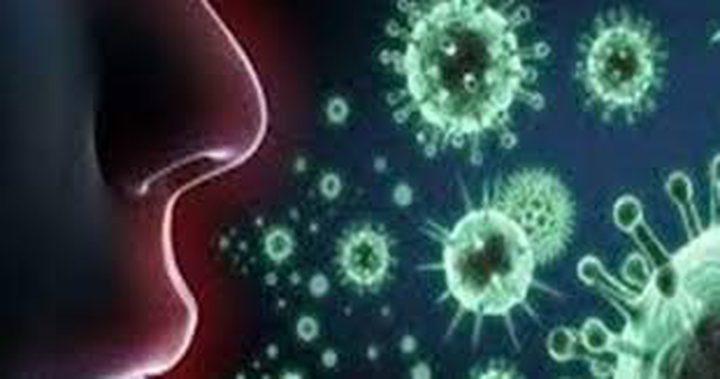 الصحة العالمية تحذر من خطورة اللقاحات المنزلية لعلاج كورونا