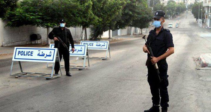 غزة: قرار بعودة الدوام بكافة الوزارات والمؤسسات الحكومية