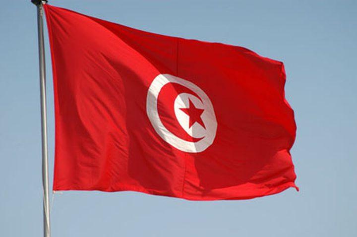 تونس: فلسطين يجب أن تكون في أي مبادرة ترمي إلى إيجاد حل للقضية