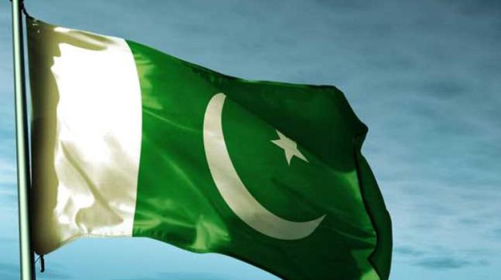 باكستان: فلسطين تمثل جرحاً دامياً لم يندمل