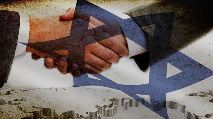 """الاعلان عن تطبيع جديد بين """"إسرائيل"""" ودولتين عربيتين"""