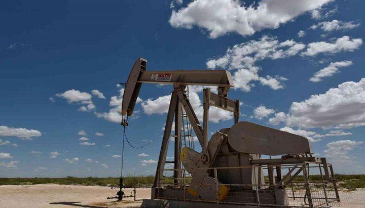 أسعار النفط تصعد وسط آمال بتعافي الطلب على الخام