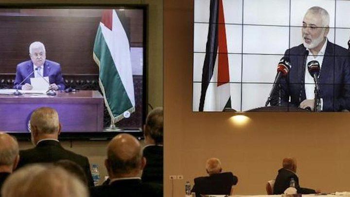 محلل سياسي:المجتمع الدولي قد يتوافق مع الاحتلال لإجراء الانتخابات