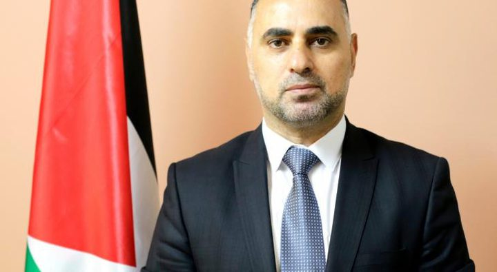 أبو عيطة:إسرائيل تتنكر للحقوق الفلسطينية والرئيس أكد على مقاومتها