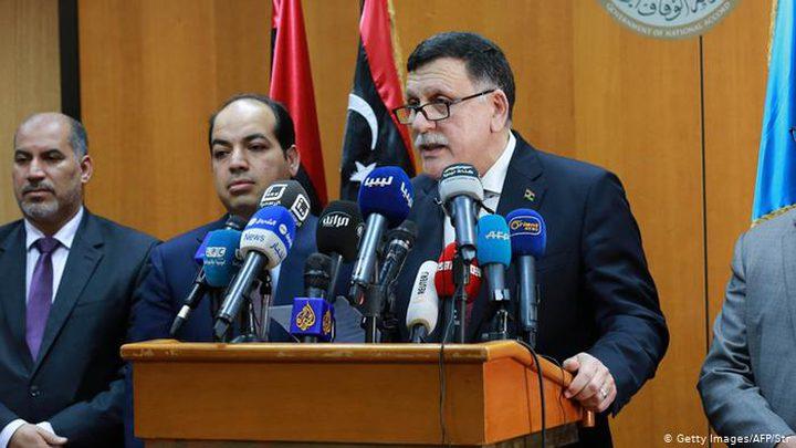 تعثر محادثات تسمية مبعوث أممي جديد إلى ليبيا