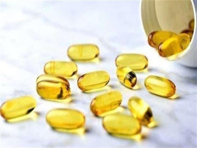 دراسة تكشف عن فيتامين يحميك من الإصابة والوفاة بكورونا فما هو ؟