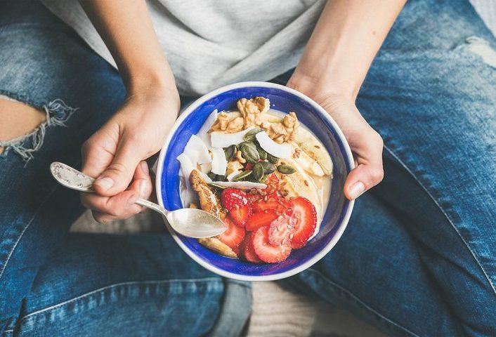 لماذا يصبح مذاق بعض الأطعمة أفضل عند تناولها في اليوم التالي ؟