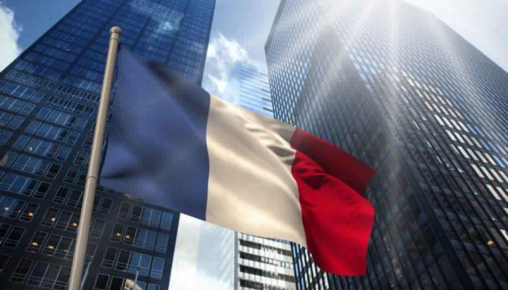 الدين العام الفرنسي يسجل مستوى غير مسبوق