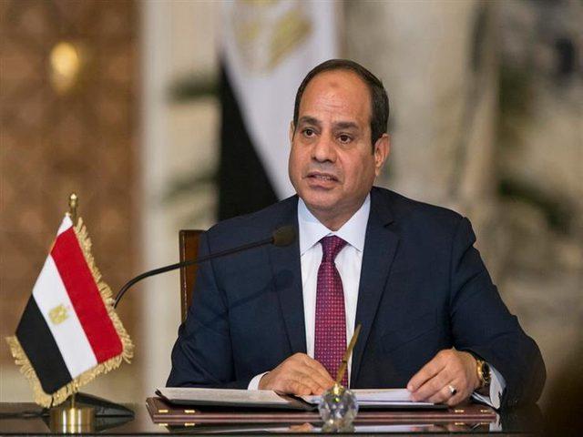 افتتاح أكبر معمل تكرير في مصر وإفريقيا