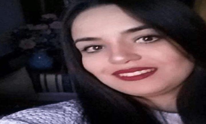 مقتل شابة تونسية بظروف وحشية.. ومطالبات بإعدام الجاني