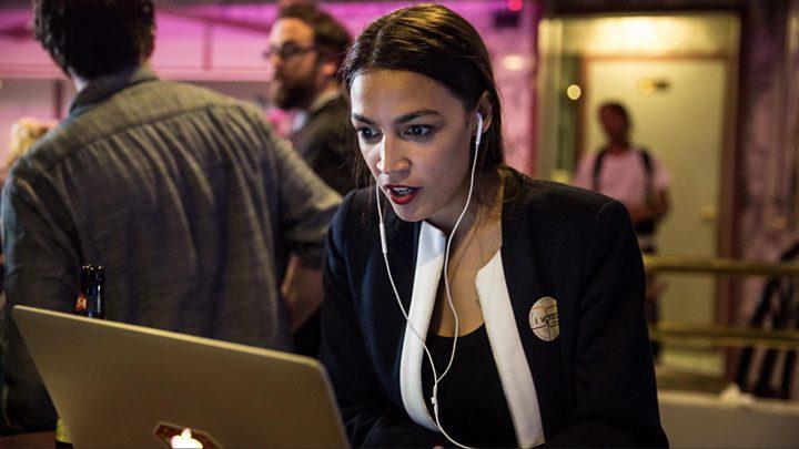 """نائبة أميركية تلغي مشاركتها في حفل تأبين """"رابين"""" تضامنا مع فلسطين"""