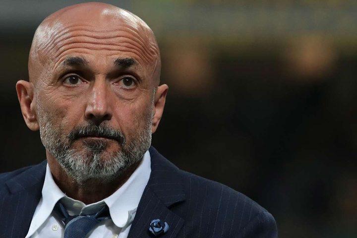 لماذا توجه الأهلي المصري للتعاقدمع المدرب الإيطالي الشهير سباليت؟