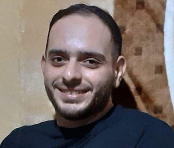 غدا.. الإفراج عن اسير مقدسي بعد اعتقال دام 5 سنوات