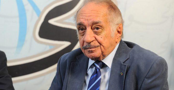 حدث منذ نصف قرن.. غياب عبد الناصر