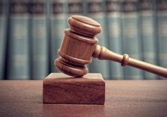السجن 15 عاما و15 ألف دينار غرامية لمدان بتهمة الاتجار بالمخدرات