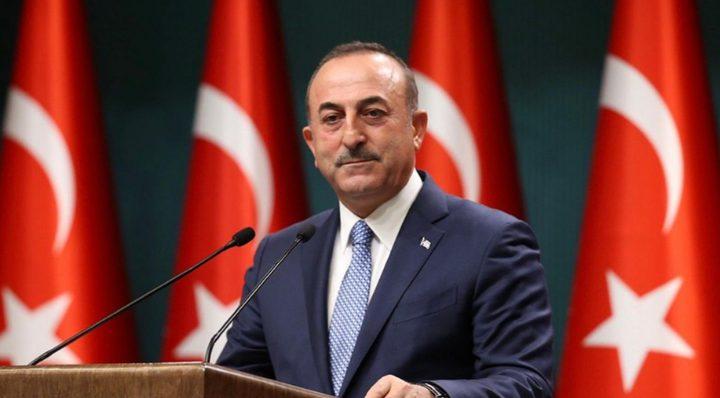 أنقرة تعلن استعدادها لتقديم دعم عسكري لأذربيجان ضد أرمينيا