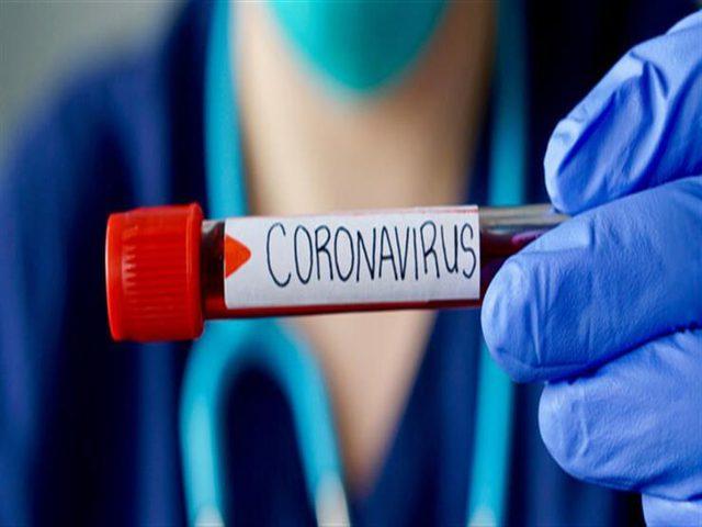 اقتراح طريقة غير عادية لعلاج مرضى كورونا