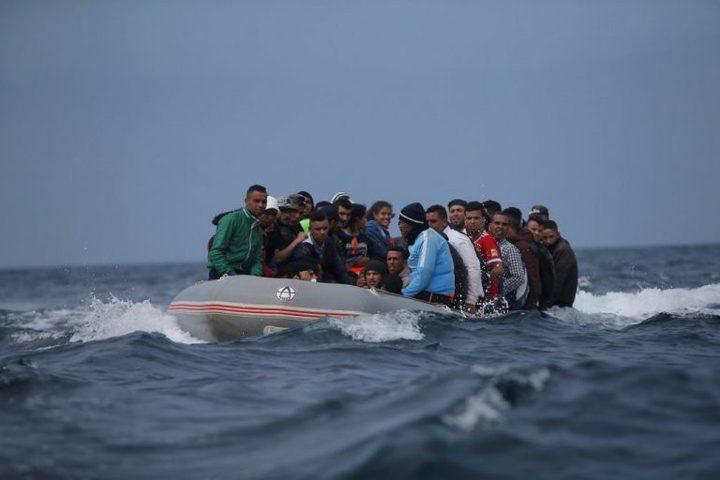 إسبانيا تحبط محاولتي هجرة لمغاربة