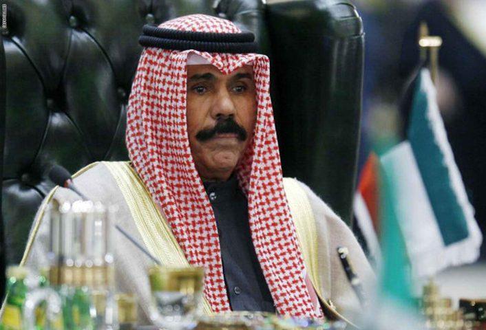 من هو أمير الكويت الجديد الشيخ نواف الأحمد الجابر الصباح ؟