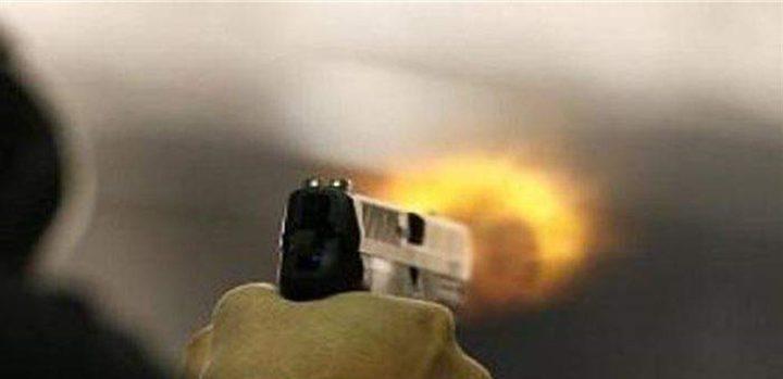 طمرة: إصابة شاب بجراح متوسطة إثر تعرضه لجريمة إطلاق نار