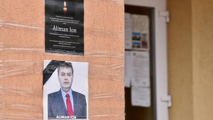 رومانيا: قرية تعيد انتخاب رئيسها رغم وفاته بفيروس كورونا