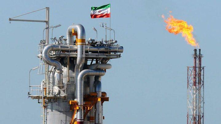 فانزويلا تكشف عائدات بلادها من صادرات النفط برقم صادم