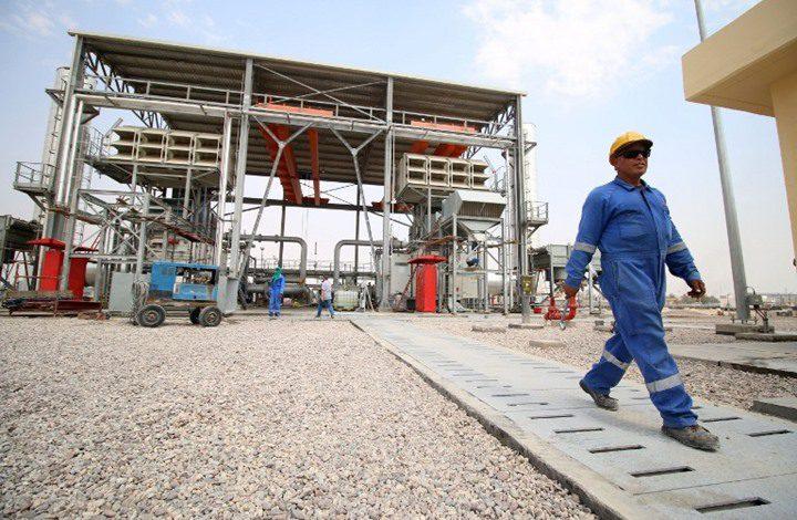هبوط أسعار النفط بأكثر من 3% بفعل مخاوف من موجة ثانية لكورونا
