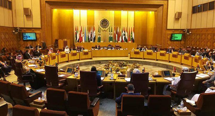 الكويت تعتذر عن تسلمها رئاسة الدورة العاديّة لجامعة الدول العربية