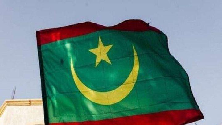 وفاة 4 أشخاص بحمى الوادي المتصدع في موريتانيا