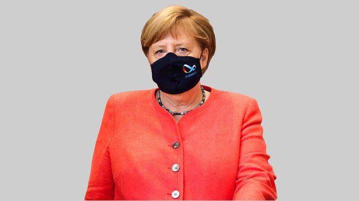 ألمانيا تعتزم تشديد إجراءات مكافحة كورونا