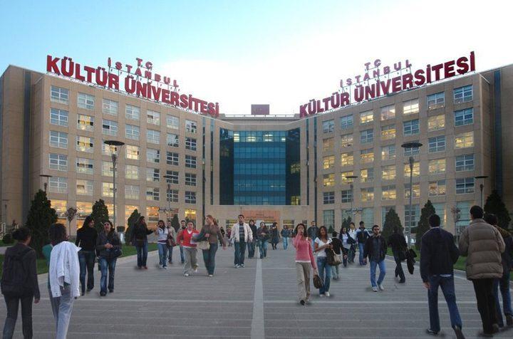 إعلان مهم للطلبة الراغبين بالسفر الى إسطنبول وفرانكفورت والدوحة