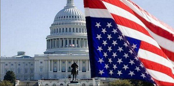 واشنطن تفرض عقوبات جديدة على 17 شخصا في سوريا