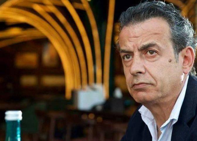 الفنان عدنان أبو الشامات يشن هجوم على تامر حسني وعمرو دياب