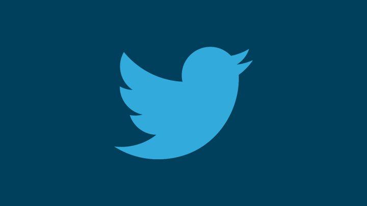تويتر تحذف 130 حسابا إيرانيا بسبب مناظرة ترامب وبايدن
