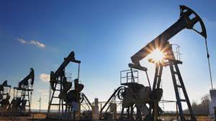 النفط ينزل 3% بفعل ضعف توقعات الطلب