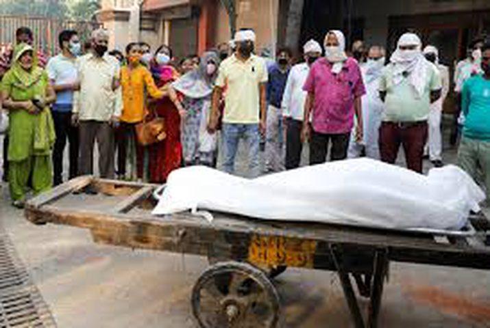 6.39 مليون إصابة بكورونا في الهند