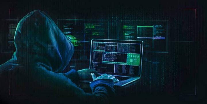 القناة العبرية 13: في كل لحظة نتعرض لتهديدات وهجمات إلكترونية