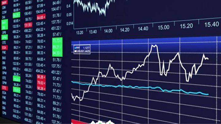 خبير اقتصادي: أسواق المال العالمية تتأثر بإصابة ترامب بكورونا