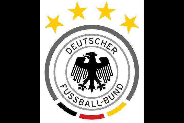 الاتحاد الألماني يقدم تذاكر مجانية لمشجعي المنتخب المبارة المقبلة