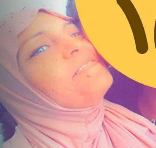 مقتل سيدة وإصابة زوجها إثر اقتحام مسلح لمنزلهم