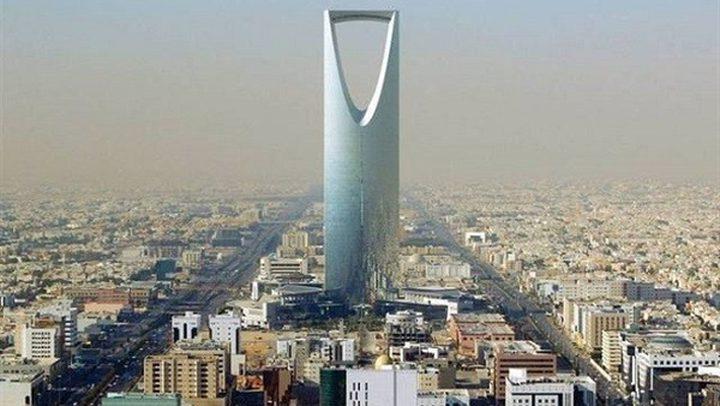 السعودية: القطاع الخاص غير النفطي يعود للنمو لأول مرة منذ فبراير