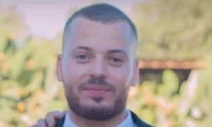 بعد شهر من زفافه.. وفاة شاب متأثرا بإصابته في حادث طرق بالنقب