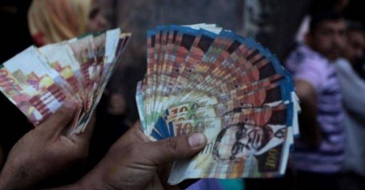 التنمية: إعادة 200 أسرة لبرنامج المساعدات النقدية بغزة