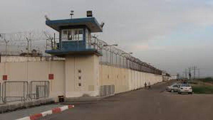 محكمة الاحتلال تؤجل محاكمة الاسير بدوي للمرة ال20 على التوالي
