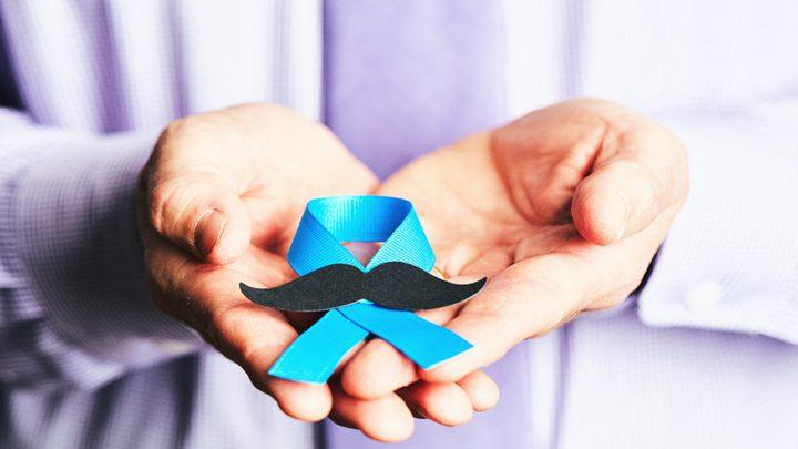 سرطان البروستات.. 8 علامات تحذيرية لدى الرجال