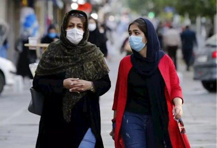 ايران: تسجيل 235 حالة وفاة و3902 اصابة جديدة بفيروس كورونا