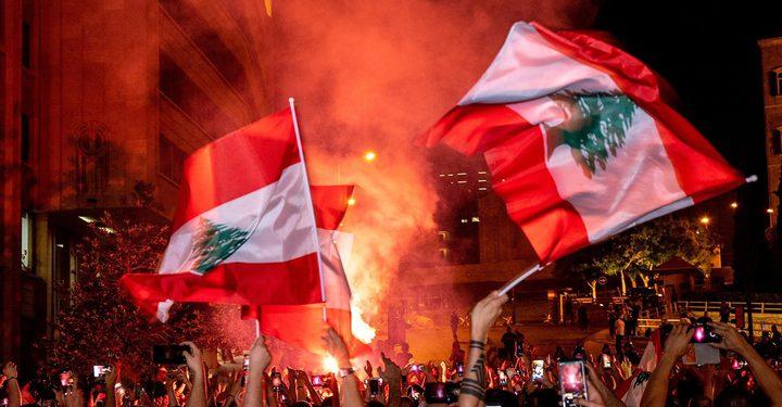 محلل سياسي: من المستحيل أن تخضع لبنان لإسرائيل أو أن تطبع